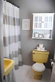 full size of bathroomgrey and white bathroom ideas yellow bathroom