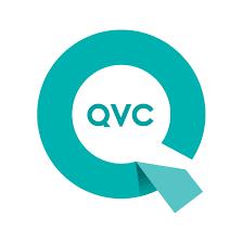 qvc credit card payment login address customer service qvc credit card payment and login