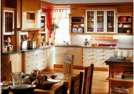 home decor ideas for small kitchen inviting maximize your small