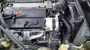 lt1 corvette valve covers aftermarket valve cover clearance ls1tech camaro and firebird