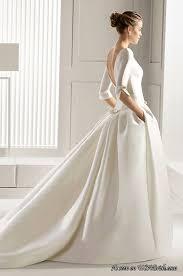 rosa clara wedding dresses 2015 bridal collection of rosa clara wedding dress 2 usabride