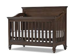 Are Convertible Cribs Worth It Smartstuff Furniture Paula Deen Guys Convertible Crib
