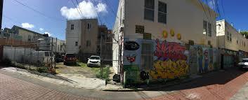 8 14 cypress street san francisco 1 688 000 ama property 8 14 cypress street san francisco 1 688 000