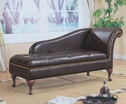 Double Chaise Sofa Lounge Sofa Cu Upholstered Double Chaise Sectional Including Beautiful