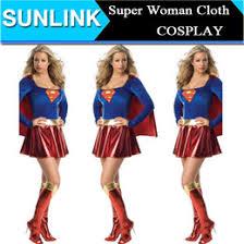 Woman Superhero Halloween Costumes Women Superhero Costumes Superhero Costumes