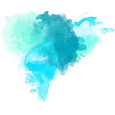 watercolor splash png cerca con google bg pinterest