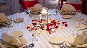 Wedding Venues In Fredericksburg Va Hilton Garden Inn Fredericksburg Wedding Venue