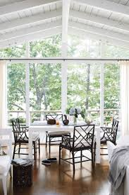 how to decorate a craftsman home lake house decorating ideas southern living
