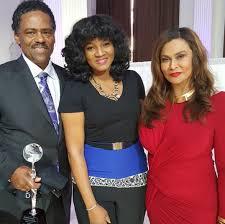 oprah winfrey illuminati photos omotola jalade s meeting with oprah winfrey tina knowles