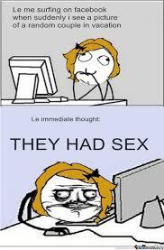 Meme On Sex - title sex by momojaya meme center
