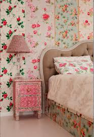 wallpaper designs for home interiors 39 lovely wallpapers designs for home interiors home design and