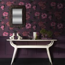 eden exotic wallpaper graham u0026 brown