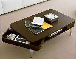 round storage ottoman became cheap design ideas gyleshomes com