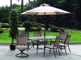 Patio Plus Outdoor Furniture Patio Furniture At Home Depot Fresh Chair And Sofa Home Depot