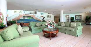 assisted living u0026 retirement community in honolulu hi hawaii kai