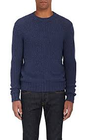 ralph sweater ralph purple label crewneck sweater barneys york