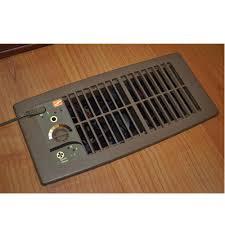 register booster fan reviews suncourt flush fit register booster fan in brown hc500 b the home