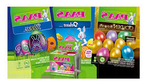 easter egg kits easter egg kits unique paas easter eggs dye and easter egg
