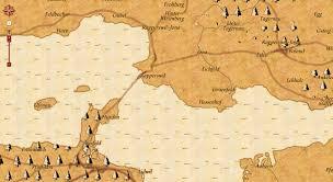 Giigle Maps Google Maps Als Schatzkarte Pottwalblog
