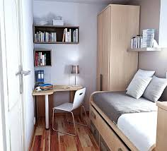 ideas for decorating a bedroom small bedroom decor 356 classic small bedroom decorating ideas with