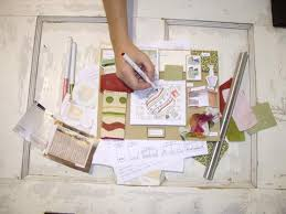Tools For Interior Design by Interior Design Planning Tool 10 Free Online Room Planning Design