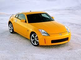 nissan 350z wallpaper nissan 350z wallpaper 1920x1440 id 804 wallpapervortex com