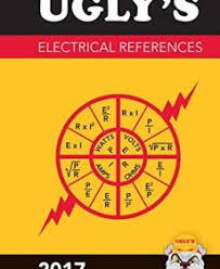 electrical code and how to books askmediy