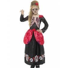 Aztec Halloween Costume Fancy Dress Liverpool Merseyside Fancy Dress Smiffys Liverpool