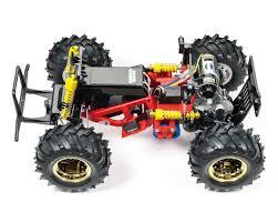 2015 monster jam trucks tamiya monster beetle 2015 2wd monster truck kit tam58618 cars