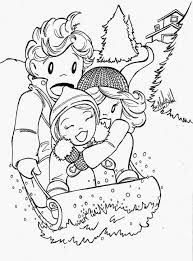 100 january coloring pages happy new year 2017 coloring pages