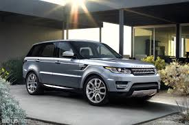 expensive range rover 2014 land rover range rover sport information and photos