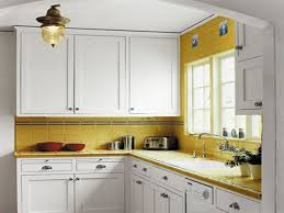 Kitchens Interiors Kitchen Interiors For Small Kitchens Small Space Kitchen Island