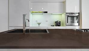 Kitchen Trends 2016 by Kitchen Trends 2016 The Kitchen Experts At Lacewood Designs
