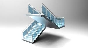 precision ladders automatic electric disappearing attic stairs