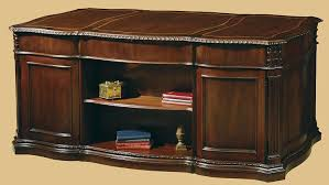 black office desk for sale furniture cherry desk executive office furniture for sale black