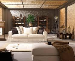 Couchtisch Weiss Design Ideen Hausdekorationen Und Modernen Möbeln Schönes Wohnzimmer