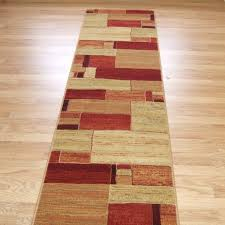hallway rug runners rugs decoration