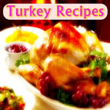 Cheap Turkey Find Turkey Deals On Line At Cheap Teknur Turkey Find Teknur Turkey Deals On Line At Alibaba