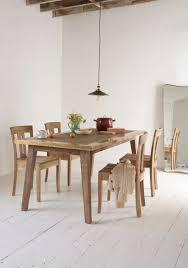 white living room table chairs white living roomrs image inspirations kitchen with