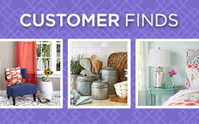 Home Interior Store by Homegoods Blog Unique Home Decor And Affordable Home Furnishings