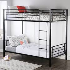 Bunk Beds Meaning Heavy Duty Bunk Beds