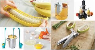 18 amazing kitchen hacks creativedesign tips