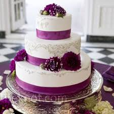 marriage cake wedding cakes wedding cake pictures