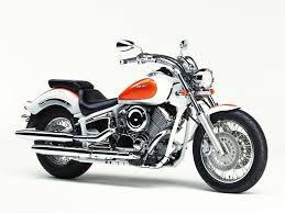 yamaha xvs 250 drag star fotos de motos pinterest