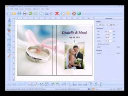 cd cover designer mac how to create own cd dvd cover