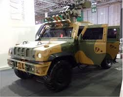 renault sherpa military brazilian army downselects companies for 4x4 programme