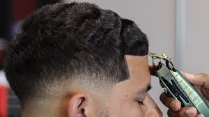 hair low cut photos how to cut mens hair low fade waves on top straight hair