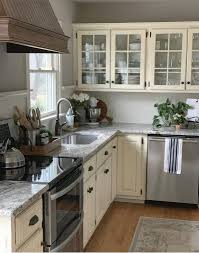 is gel stain better than paint for cabinets how to refinish wood cabinets with gel stain