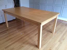 west elm expandable table best ideas of west elm arc base pedestal table ideas thinking about