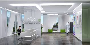 interior design information home design